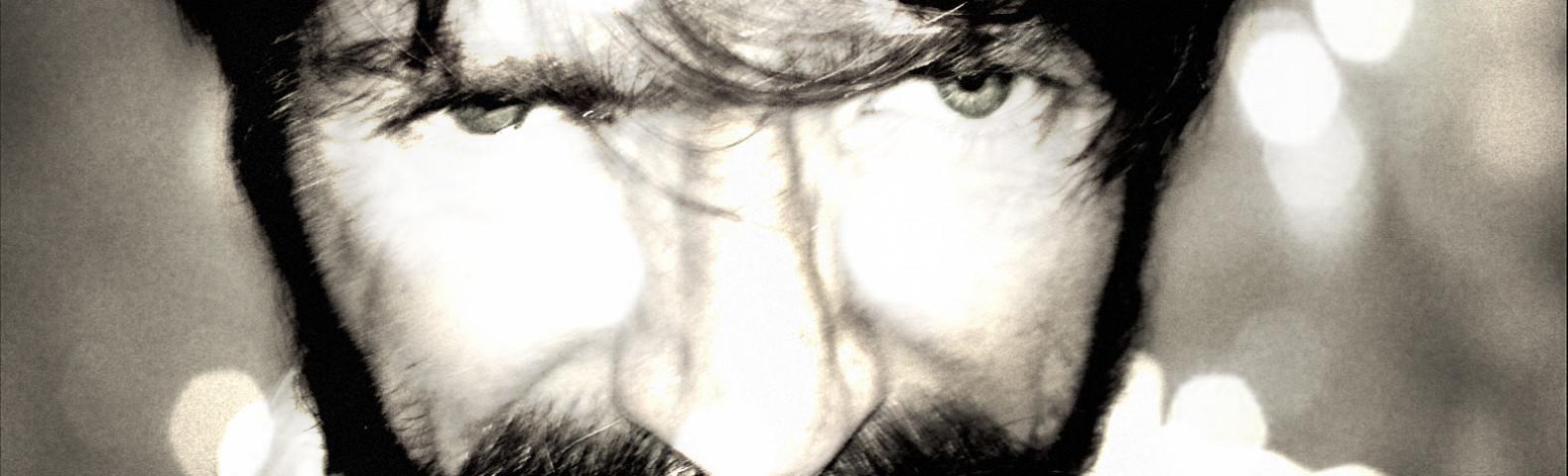Brian Dunaway Bright Eyes